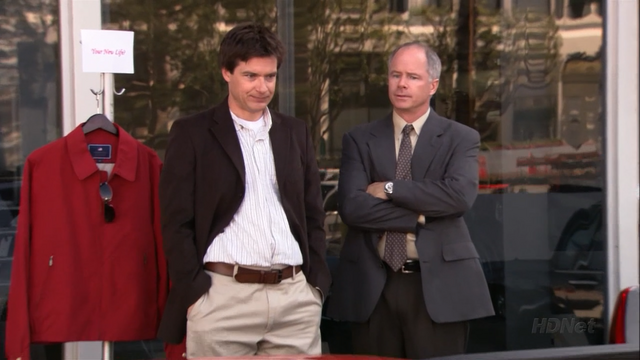 File:2x08 Queen for a Day (26).png