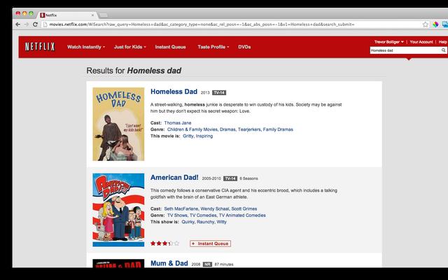File:Netflix TV show (11).png