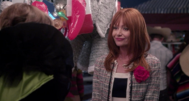 File:4x08 Red Hairing (213).png
