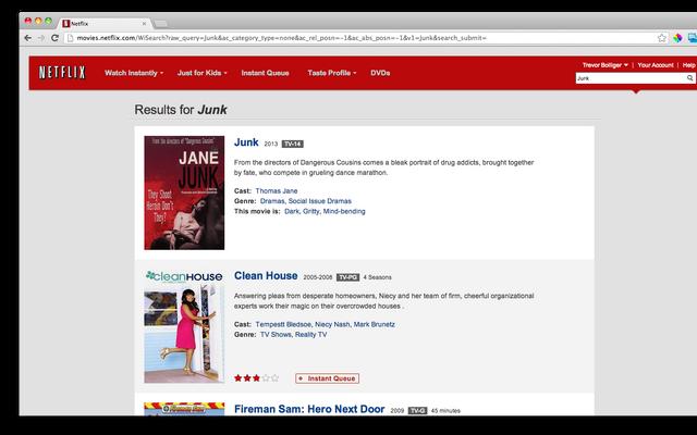 File:Netflix TV show (10).png