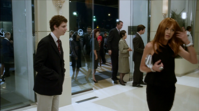 File:4x13 It Gets Better (88).png