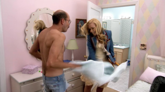 File:1x06 Never Nude 05.png