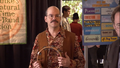 1x19 Best Man for the Gob (49).png