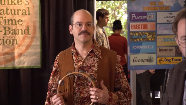 File:1x19 Best Man for the Gob (49).png