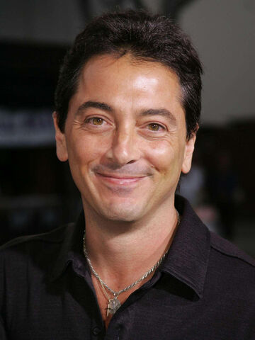 File:Scott Baio.jpg