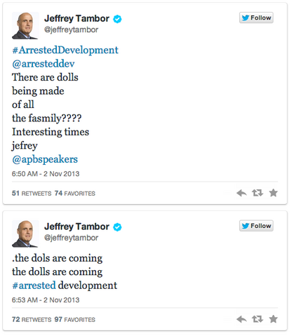 File:Doll tweets.png