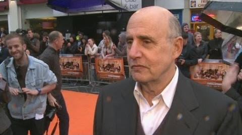 Arrested Development Jeffrey Tambor says movie will happen if fans want it