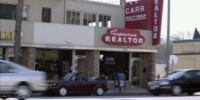 Carr Reality Group
