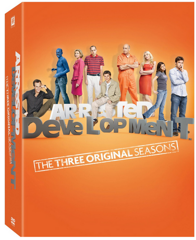 File:DVD box set.png
