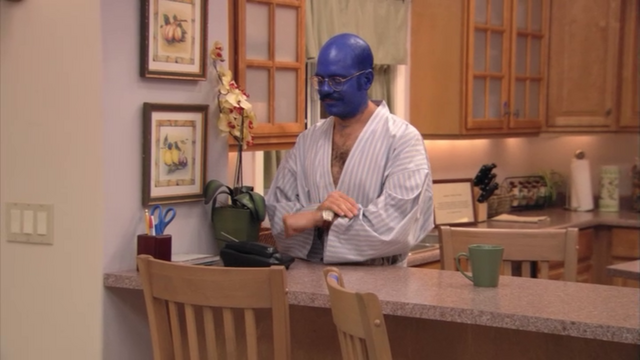 File:2x03 Tobias blue face.png