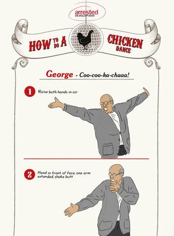 File:Chicken dance George-LG.jpeg