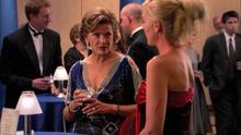 1x05 Charity Drive (39)