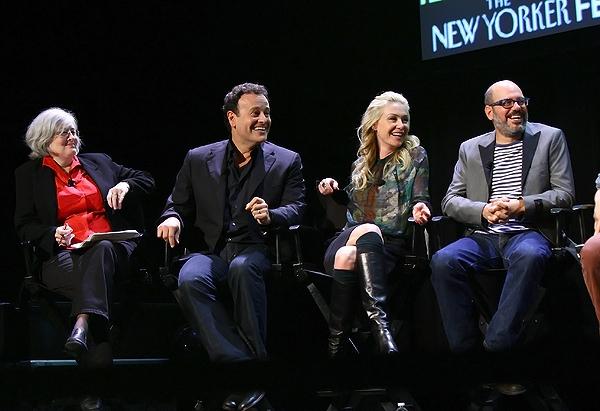 File:2011 New Yorker Reunion (03).jpg