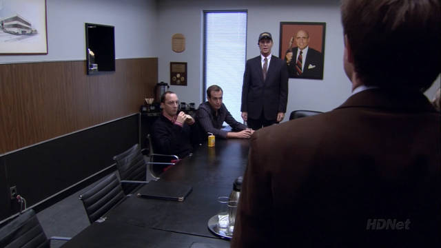 File:3x05 Mr. F (29).png