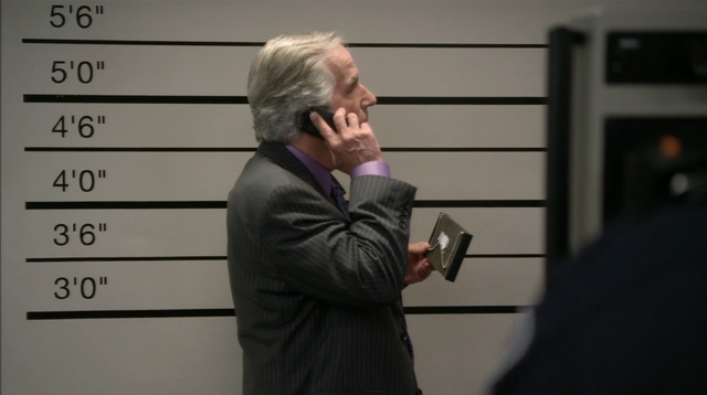 File:4x04 The B. Team (040).png