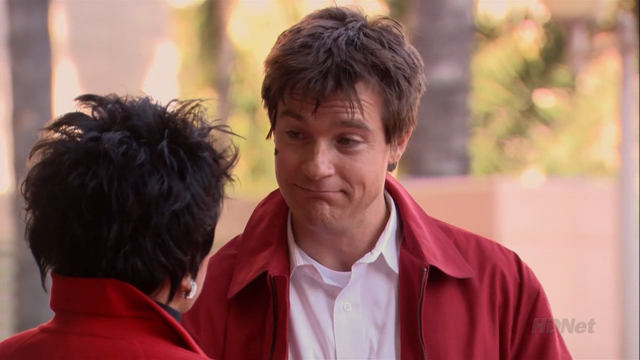 File:2x08 Queen for a Day (60).png