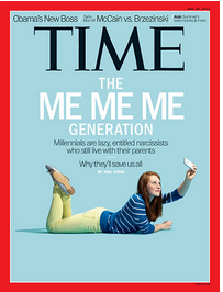 File:TIME cover.png