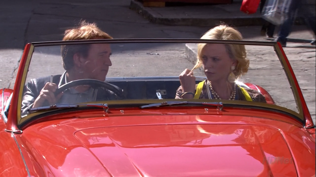 File:3x03 Forget-Me-Now (10).png