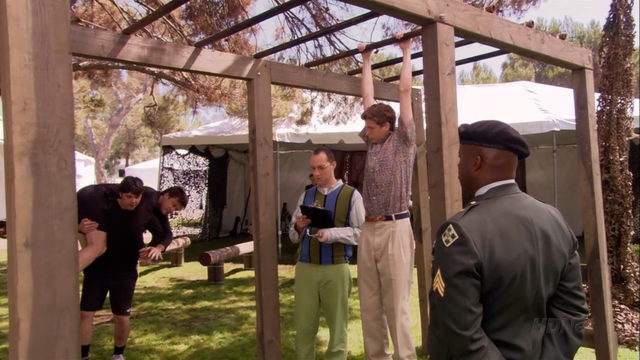 File:3x04 Notapusy (61).png
