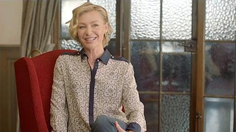 It Got Better Featuring Portia De Rossi L Studio Created By Lexus