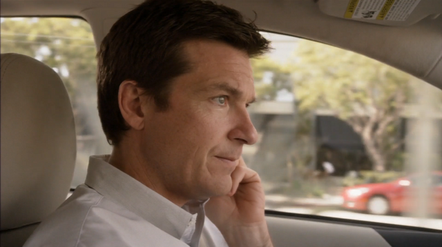 File:4x06 Double Crossers (54).png