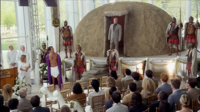 File:4x07 Colony Collapse (084).png