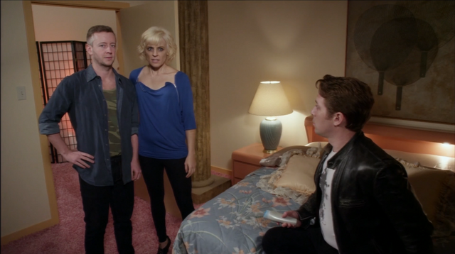 File:4x05 A New Start (62).png
