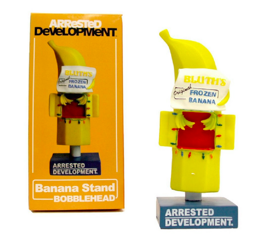 File:Banana Stand bobblehead.png
