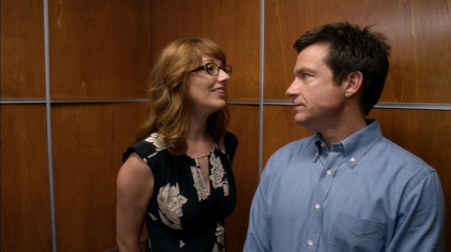 File:4x04 The B. Team (054).png
