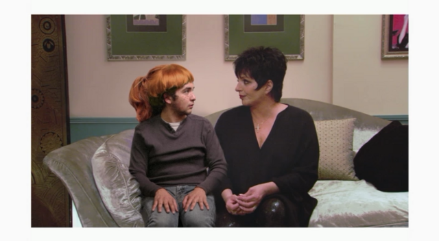 File:4x08 Red Hairing (065).png