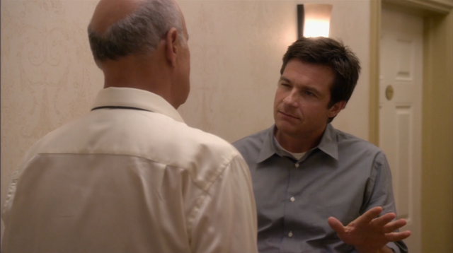 File:4x04 The B. Team (052).png