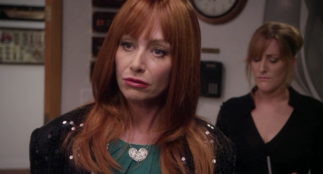 File:4x08 Red Hairing (193).png