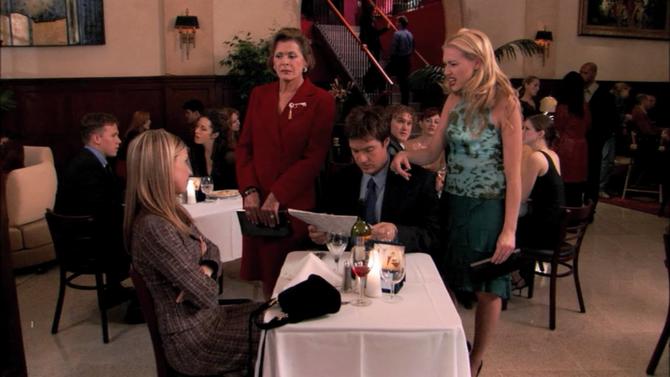 1x11 Public Relations (41)