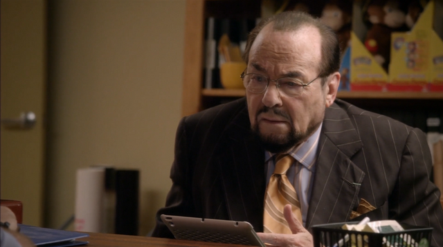 File:4x04 The B. Team (072).png