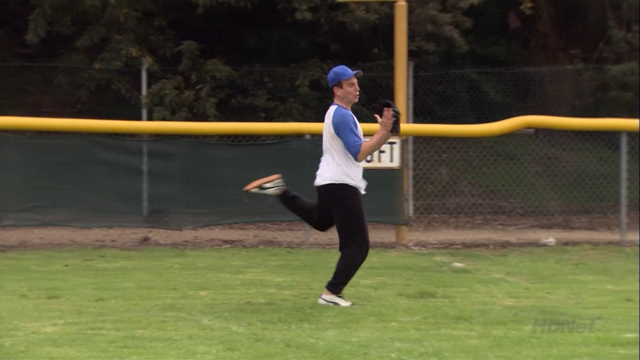 File:2x07 Switch Hitter (44).png