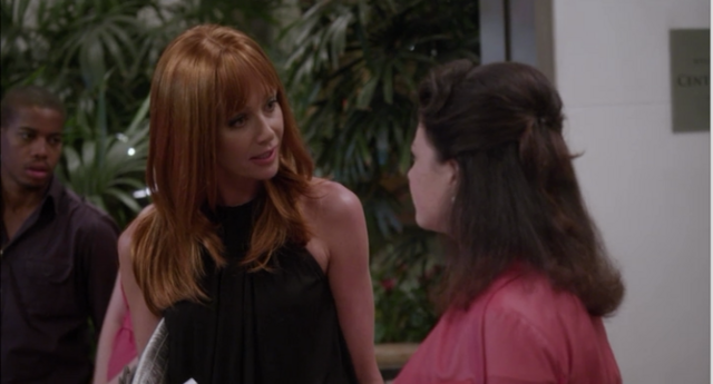 File:4x08 Red Hairing (134).png