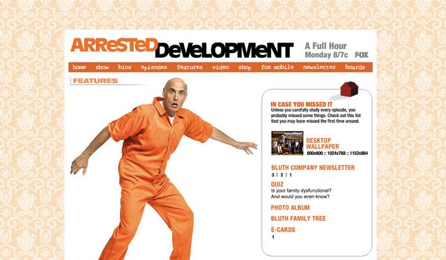 File:Official website 2004.png
