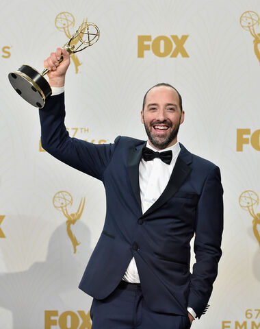 File:2015 Primetime Emmy Awards - Tony Hale 2.jpg