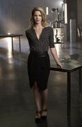 Felicity Smoak character promo