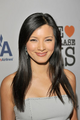 Kelly Hu.png