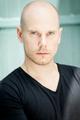 Jordan Schartner.png