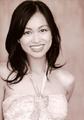 Elizabeth Thai.png