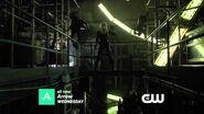 "Arrow 2x05 Extended Promo ""League Of Assassins"" (HD)"