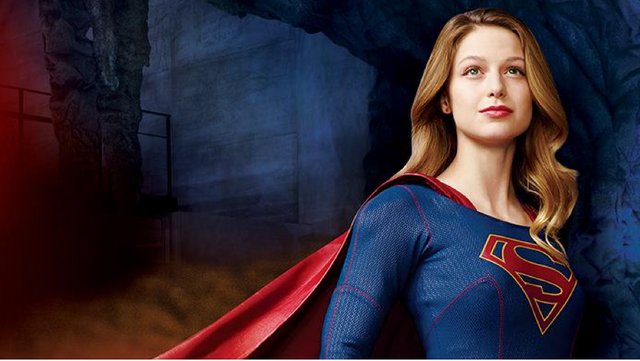 Файл:Supergirl poster textless.png