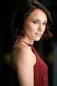 Cassandra Ebner.png