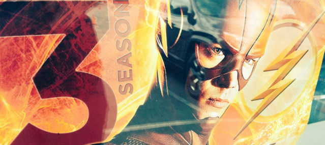 Файл:The Flash season 3 banner.png