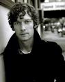 Darren Dolynski.png
