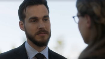 Mon-El | Arrowverse Wiki | Fandom powered by Wikia