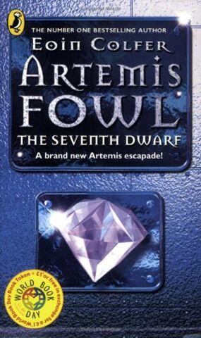 File:The Seventh Dwarf.jpg