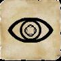 Magisches Auge.png